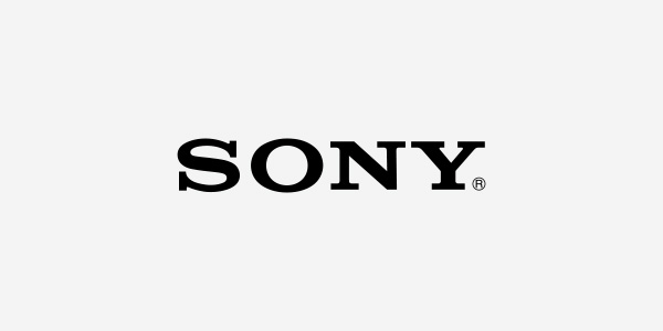 sony_mobile_3